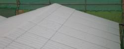 外装塗装(屋根塗装)
